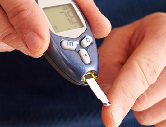 Ограничения на водительские права при сахарном диабете