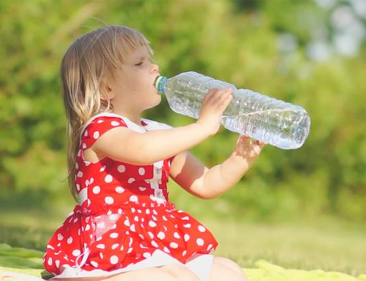 Несахарный диабет у детей: как распознать - в разделе Мать и дитя ...