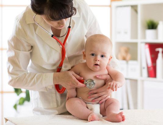 Лечение и диагностика брадикардии сердца у детей подростков и ...